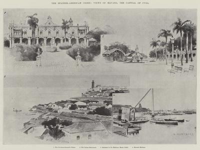 https://imgc.artprintimages.com/img/print/the-spanish-american-crisis-views-of-havana-the-capital-of-cuba_u-l-puhwi60.jpg?p=0