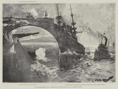 https://imgc.artprintimages.com/img/print/the-spanish-american-war_u-l-pumury0.jpg?p=0