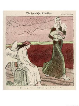 https://imgc.artprintimages.com/img/print/the-spanish-flu-epidemic-overtakes-the-angel-of-peace_u-l-ot0mj0.jpg?p=0