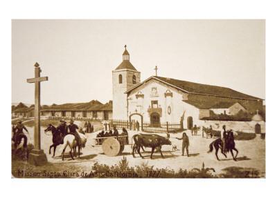 https://imgc.artprintimages.com/img/print/the-spanish-mission-santa-clara-de-asis-california-in-1777_u-l-p947kd0.jpg?p=0