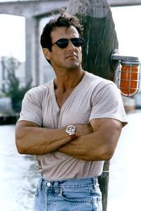 The Specialist 1994 Directed by Luis Llosa Sylvester Stallone