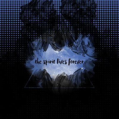 https://imgc.artprintimages.com/img/print/the-spirit-lives-forever-black-blue_u-l-f94jeo0.jpg?p=0