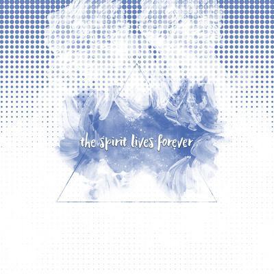 https://imgc.artprintimages.com/img/print/the-spirit-lives-forever-white-blue_u-l-f94jof0.jpg?p=0