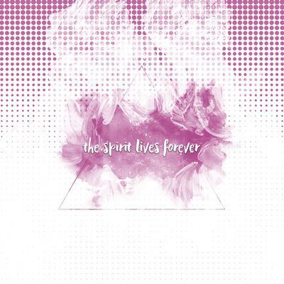 https://imgc.artprintimages.com/img/print/the-spirit-lives-forever-white-pink_u-l-f94jz20.jpg?p=0