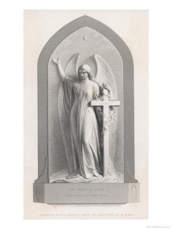 https://imgc.artprintimages.com/img/print/the-spirit-of-faith-an-angel-stands-by-a-cross-and-indicates-the-general-direction-of-heaven_u-l-or9kq0.jpg?p=0