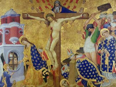https://imgc.artprintimages.com/img/print/the-st-denis-altarpiece-completed-in-1416-for-the-church-of-the-chartreuse-of-champnol_u-l-o2kcs0.jpg?p=0