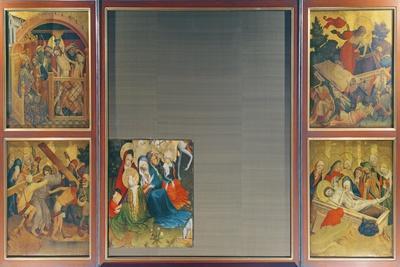 https://imgc.artprintimages.com/img/print/the-st-thomas-altar-from-st-john-s-church-hamburg-begun-in-1424_u-l-ppteed0.jpg?p=0