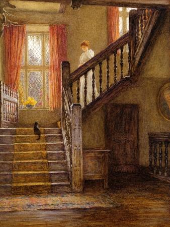 https://imgc.artprintimages.com/img/print/the-staircase-whittington-court-gloucestershire_u-l-pmznmr0.jpg?p=0