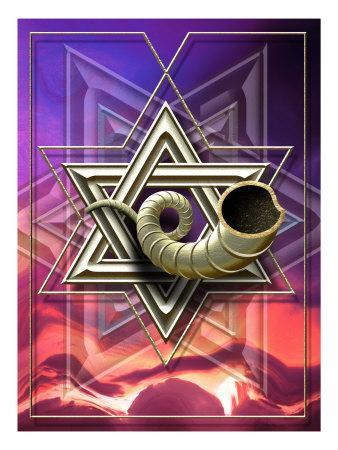 https://imgc.artprintimages.com/img/print/the-star-of-david-with-a-shofar-coming-out-of-the-center_u-l-oqrqn0.jpg?p=0
