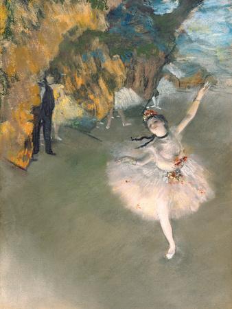 https://imgc.artprintimages.com/img/print/the-star-or-dancer-on-the-stage-circa-1876-77_u-l-q1g8tem0.jpg?p=0