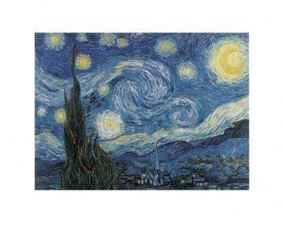 https://imgc.artprintimages.com/img/print/the-starry-night_u-l-f57okk0.jpg?p=0