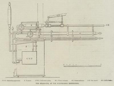https://imgc.artprintimages.com/img/print/the-steam-gun-at-the-polytechnic-institution_u-l-pw05mi0.jpg?p=0