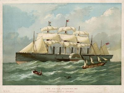 https://imgc.artprintimages.com/img/print/the-steamship-of-brunel-and-scott-russell-in-full-steam_u-l-owowb0.jpg?p=0