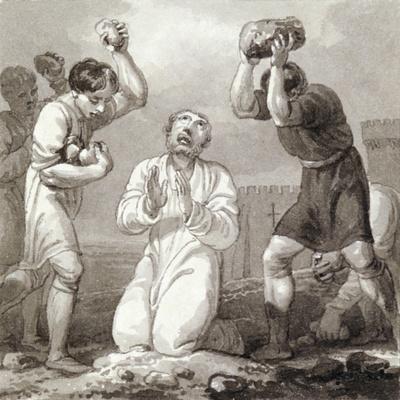 https://imgc.artprintimages.com/img/print/the-stoning-of-st-stephen-c1810-c1844_u-l-ptglki0.jpg?p=0