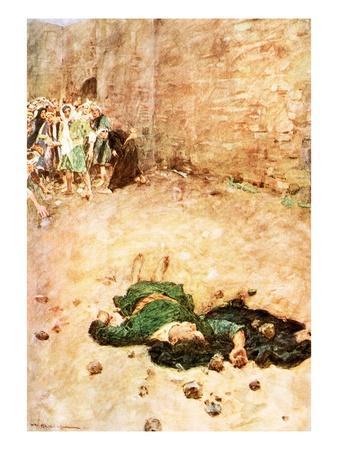 https://imgc.artprintimages.com/img/print/the-stoning-of-stephen_u-l-pg7d8g0.jpg?p=0