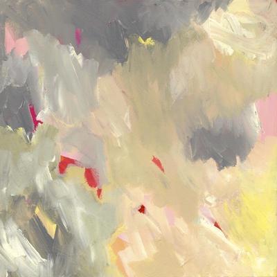 https://imgc.artprintimages.com/img/print/the-storm-abstract_u-l-q12upw10.jpg?p=0