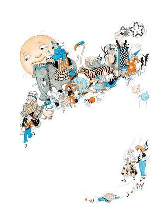 https://imgc.artprintimages.com/img/print/the-story-book-circus-child-life_u-l-pjh9to0.jpg?p=0