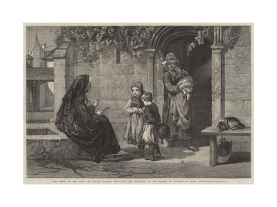 https://imgc.artprintimages.com/img/print/the-story-of-the-cross_u-l-puukzp0.jpg?p=0