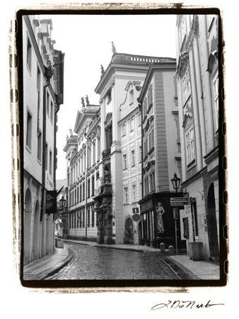 https://imgc.artprintimages.com/img/print/the-streets-of-prague-ii_u-l-pfs72t0.jpg?p=0