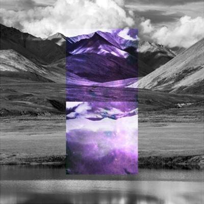 Celestial Landscape 2 by THE Studio