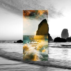 Celestial Landscape 6 by THE Studio