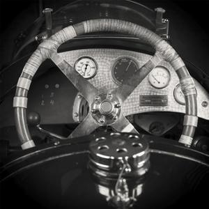Corsa 2 by THE Studio