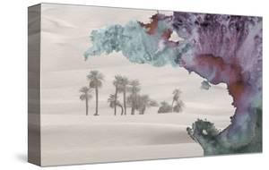 Desert Ink 2 by THE Studio