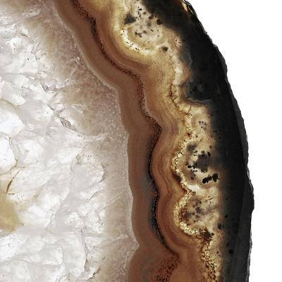 Earth Agate C