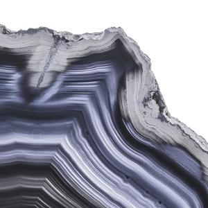 Indigo Agate B by THE Studio
