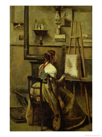 https://imgc.artprintimages.com/img/print/the-studio-of-corot-or-young-woman-seated-before-an-easel-1868-70_u-l-o57p70.jpg?p=0