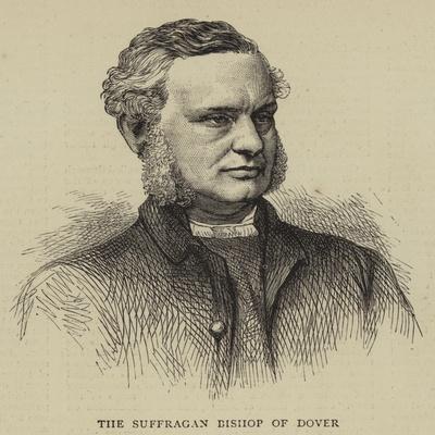 https://imgc.artprintimages.com/img/print/the-suffragan-bishop-of-dover_u-l-pvh2m00.jpg?p=0