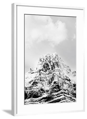The Summit Anew-Irene Suchocki-Framed Giclee Print