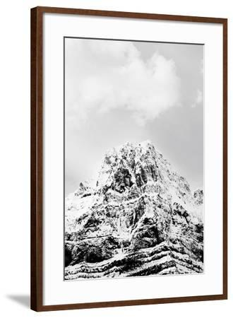 The Summit Anew-Irene Suchocki-Framed Giclee Print