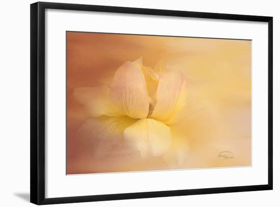 The Sun Shines on All-Ramona Murdock-Framed Photo