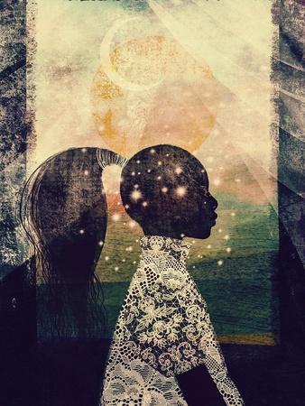 https://imgc.artprintimages.com/img/print/the-sun-stars-and-moon_u-l-q1gubwo0.jpg?p=0