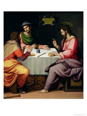 https://imgc.artprintimages.com/img/print/the-supper-at-emmaus-c-1520_u-l-p54fcv0.jpg?p=0