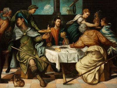 https://imgc.artprintimages.com/img/print/the-supper-at-emmaus_u-l-ptsnac0.jpg?p=0