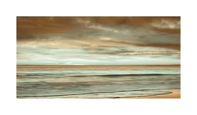 https://imgc.artprintimages.com/img/print/the-surf_u-l-f7mdwd0.jpg?artPerspective=n