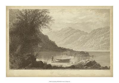 The Susquehana-R^ Hinshelwood-Giclee Print