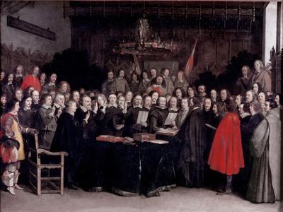 https://imgc.artprintimages.com/img/print/the-swearing-of-the-oath-of-ratification-of-the-treaty-of-munster-1648_u-l-o3ngi0.jpg?p=0