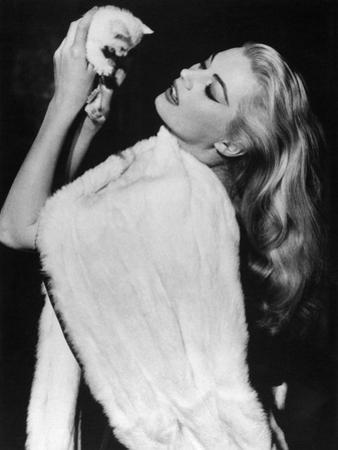 The Sweet Life, 1960 (La Dolce Vita)