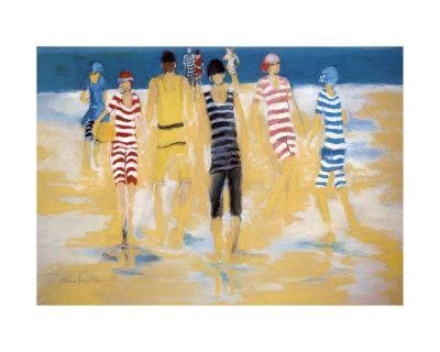 https://imgc.artprintimages.com/img/print/the-swimmers_u-l-f2ntva0.jpg?p=0