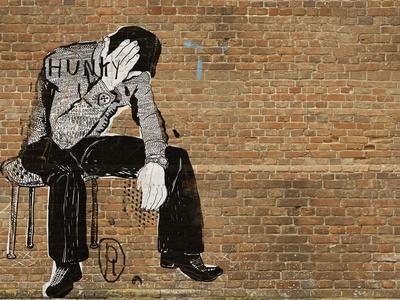 https://imgc.artprintimages.com/img/print/the-symbolic-image-of-the-man-who-sat-down-to-rest_u-l-q1anak40.jpg?p=0