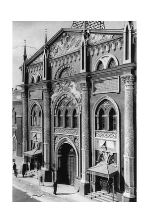 https://imgc.artprintimages.com/img/print/the-synod-printing-house-nikolskaya-street-moscow-russia-1912_u-l-ptvl3r0.jpg?p=0