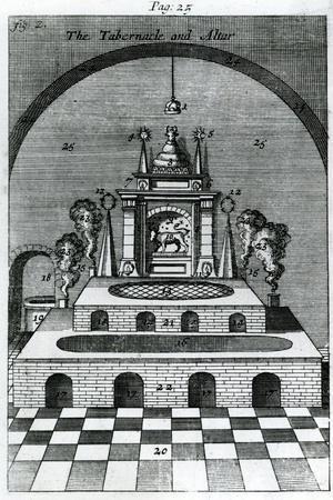https://imgc.artprintimages.com/img/print/the-tabernacle-and-altar_u-l-pvbpsz0.jpg?p=0