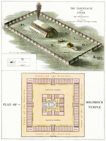 https://imgc.artprintimages.com/img/print/the-tabernacle-and-plan-of-solomon-s-temple_u-l-pg81b40.jpg?p=0