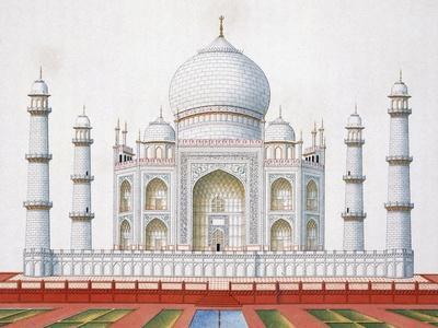 https://imgc.artprintimages.com/img/print/the-taj-mahal-colour-litho_u-l-pgamvi0.jpg?p=0