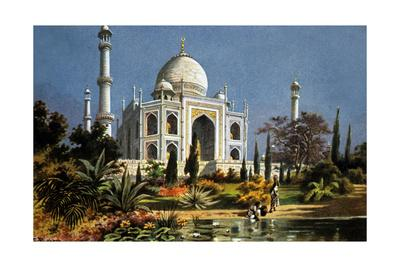 https://imgc.artprintimages.com/img/print/the-taj-mahal-in-agra-india-marble-mausoleum-built-in-1632-1644_u-l-pwgmbh0.jpg?p=0
