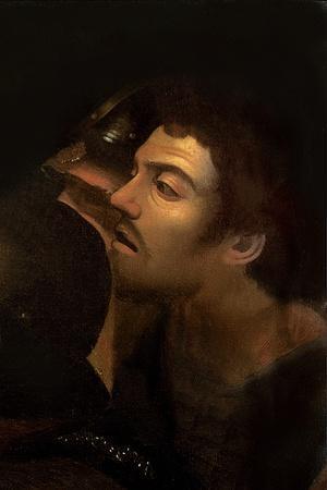 https://imgc.artprintimages.com/img/print/the-taking-of-christ-detail_u-l-plib1t0.jpg?p=0
