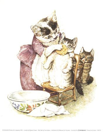 https://imgc.artprintimages.com/img/print/the-tale-of-tom-kitten_u-l-f98nc90.jpg?p=0